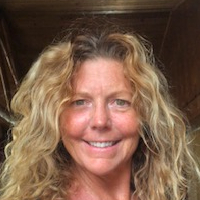 Alison Johnson - Online Therapist with 10 years of experience