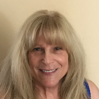 Amy Settles - Online Therapist with 35 years of experience
