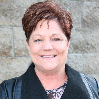 Christine Tvedt - Online Therapist with 30 years of experience