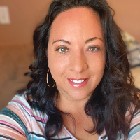 Jessica Stubbs - Online Therapist with 13 years of experience