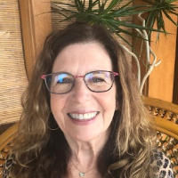 Sherie Dechter - Online Therapist with 25 years of experience
