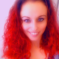 Tara  Porphy  - Online Therapist with 6 years of experience