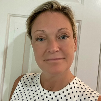 Tanya Rosen - Online Therapist with 12 years of experience