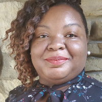SARITA BOYETTE - Online Therapist with 3 years of experience