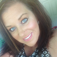 Nichole Selvig - Online Therapist with 3 years of experience