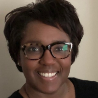 LaShaun  Curry  - Online Therapist with 7 years of experience