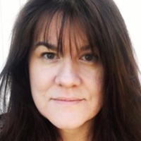 Shannon Calder - Online Therapist with 13 years of experience
