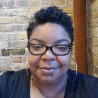Candace Coates - Online Therapist with 13 years of experience