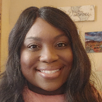 Erica Youngblood - Online Therapist with 6 years of experience