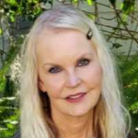 Kimberly Sober - Online Therapist with 22 years of experience