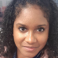 Shavon Meyers - Online Therapist with 3 years of experience