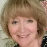 Linda Blackburn - Online Therapist with 20 years of experience