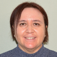 Elizabeth Pezoa - Online Therapist with 28 years of experience