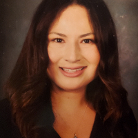 Maribel Ceja Zamora - Online Therapist with 8 years of experience