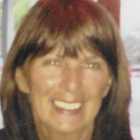 This is Eileen Andricovich's avatar and link to their profile