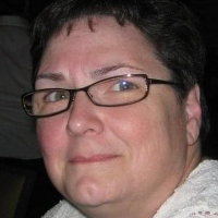 This is Nancy  Coffroad 's avatar and link to their profile