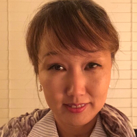 Samantha Woo - Online Therapist with 4 years of experience