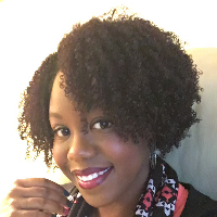Monica Winbush - Online Therapist with 5 years of experience