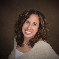 Katie Miller-Murphy - Online Therapist with 7 years of experience