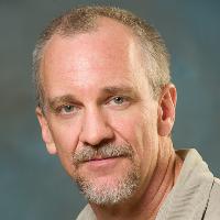 Jeffrey Danese