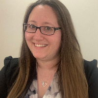 Erin Stewart-Romulus - Online Therapist with 5 years of experience