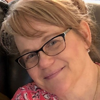 Janet Haywood - Online Therapist with 6 years of experience