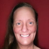 Denise  Tillmannshofer - Online Therapist with 3 years of experience