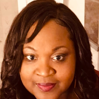 Dr. Lasicillie  Johnson - Online Therapist with 12 years of experience