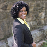 Chameka Duncan - Online Therapist with 10 years of experience