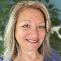 Jill Smith - Online Therapist with 10 years of experience