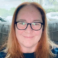 Sarah Walgenbach - Online Therapist with 3 years of experience