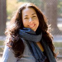 Caretia Silva
