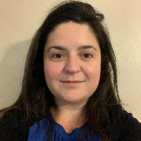 Angela Leek-Evans - Online Therapist with 3 years of experience