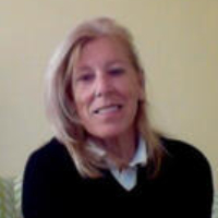 Barbara Mey - Online Therapist with 15 years of experience