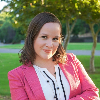 Megan Bowling - Online Therapist with 6 years of experience