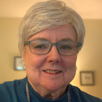 Janet Rogers - Online Therapist with 35 years of experience