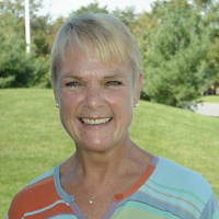 Susan Jenczka - Online Therapist with 20 years of experience
