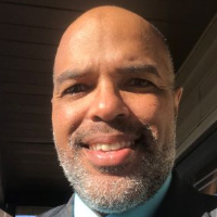 George Martinez - Online Therapist with 29 years of experience
