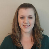 Amber Romanyshyn - Online Therapist with 10 years of experience