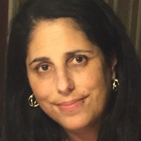 Lori Centineo - Online Therapist with 5 years of experience