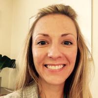 This is Liese von Brauchitsch's avatar and link to their profile
