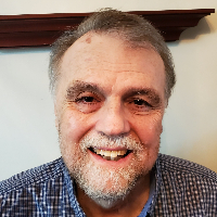 Michael Lalic - Online Therapist with 40 years of experience