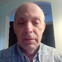 Jerome Bottelberghe - Online Therapist with 7 years of experience