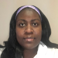 Tameka McFarland - Online Therapist with 3 years of experience