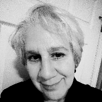 Lisa Barrow - Online Therapist with 25 years of experience