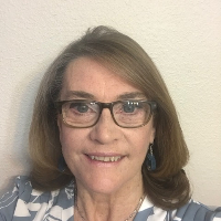 Tonja Starritt - Online Therapist with 12 years of experience