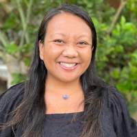 Dr. Angelica Tagaban - Online Therapist with 10 years of experience