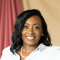 Natalie Gipson - Online Therapist with 10 years of experience