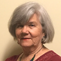 Donna Miller - Online Therapist with 20 years of experience