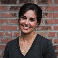 Katya Karaz - Online Therapist with 4 years of experience